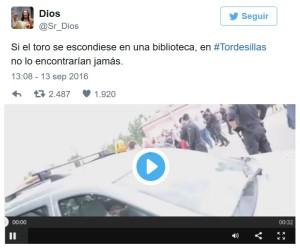 tordesillas-2016