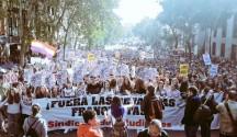26o-huelga-educacion-2016