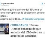 albert-rivera-15m