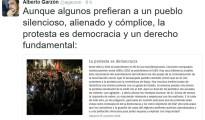 alberto-garzon-protesta-investidura-rajoy