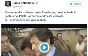 echenique_javier-fernandez_somos-oviedo