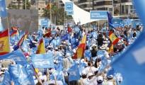 pp-campana-electoral