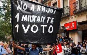 psoe_militancia