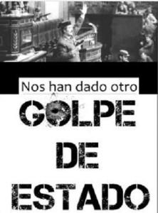 golpe-de-estado-espana