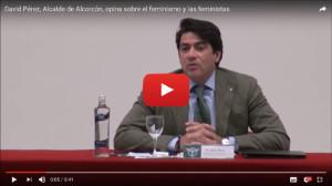 alcalde-pp-insulta-feministas