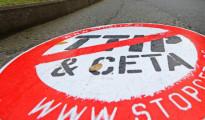 stop_ceta_ttip