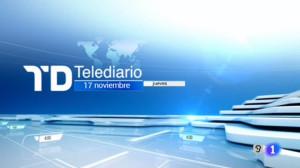 tve_telediario-15-h