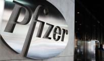 Pfizer In Merger Talks With Allergan PLC