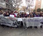 alcorcon-manifestacion-feminista-alcalde-dimision
