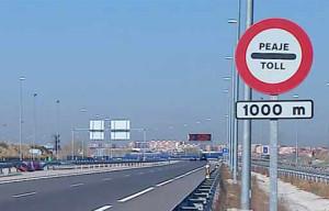 autopista_peaje