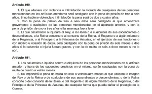 codigo-penal-injurias-a-la-corona