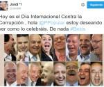 dia-internacional-contra-la-corrupcion_twitter