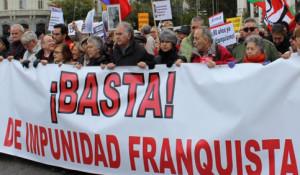 impunidad-franquista