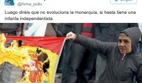 infanta-cristina_fuga-de-espana