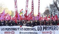 sindicatos_manifestacion_18d