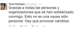 teresa-rodriguez-twitter