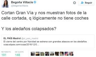 villacis
