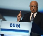 bbva-cancer-hipoteca