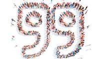 Oxfam - Economía para el 99
