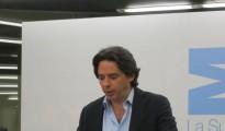 Percival-Manglano-PP-Transparencia-Madrid_