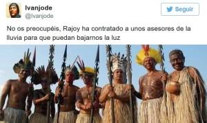 Rajoy-Lluvia-Luz-