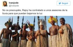 Rajoy-Lluvia-Luz