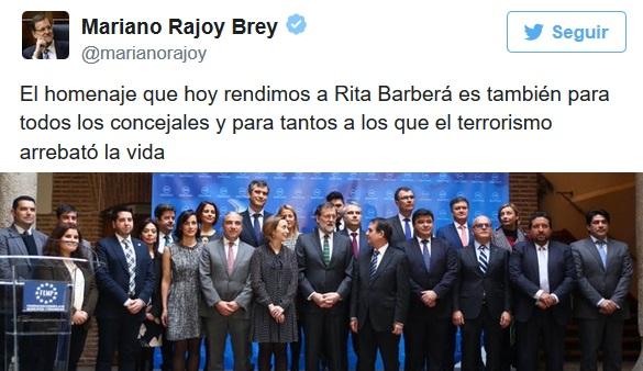 Rajoy_Barberá_FEMP