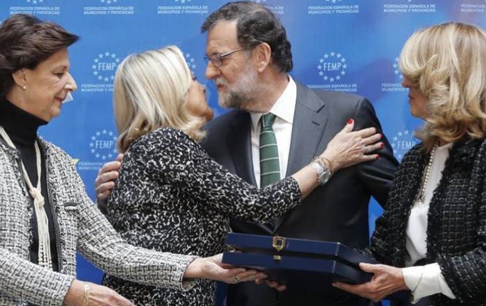 Rajoy_Barberá_Municipalismo