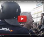 Verstrynge - Detención - República
