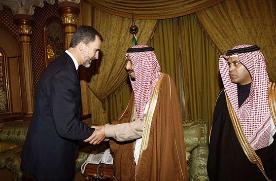rey-arabia-saudi
