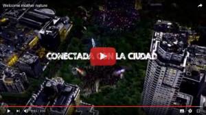 Madrid_Consulta Ciudadana