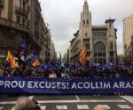 Manifestación_Barcelona_VolemAcollir