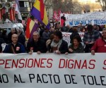 Marchas de la Dignidad_25F