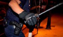 Policía_Defensa