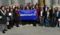 RTVE_Firmas_Congreso