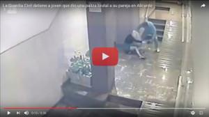 Violencia_Machista_Alicante