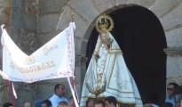 Virgen_Valdejimena_Multa