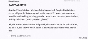 rajoy-politco