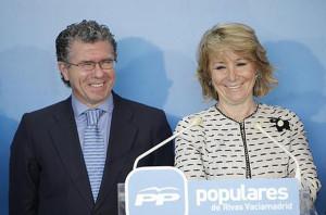 Aguirre y Granados