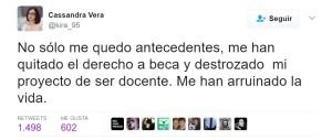 Cassandra_Condena_Audiencia Nacional