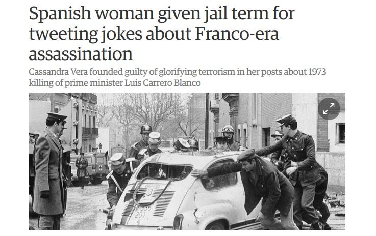 Cassandra_Prensa Internacional