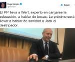 Errejón_Twitter_Wert