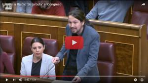 Iglesias_Rajoy_Se_La_Bufa