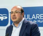 PP_Murcia_Pedro Antonio Sánchez