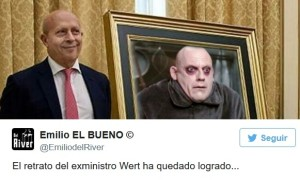 Wert_Retrato_Meme