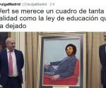 Wert_Retrato_Memes