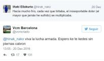 Amenaza_Twitter_víctima_vasca