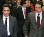 Aznar-Zaplana