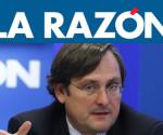 Francisco Marhuenda - La Razón