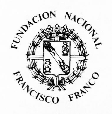 FundaciónFranco